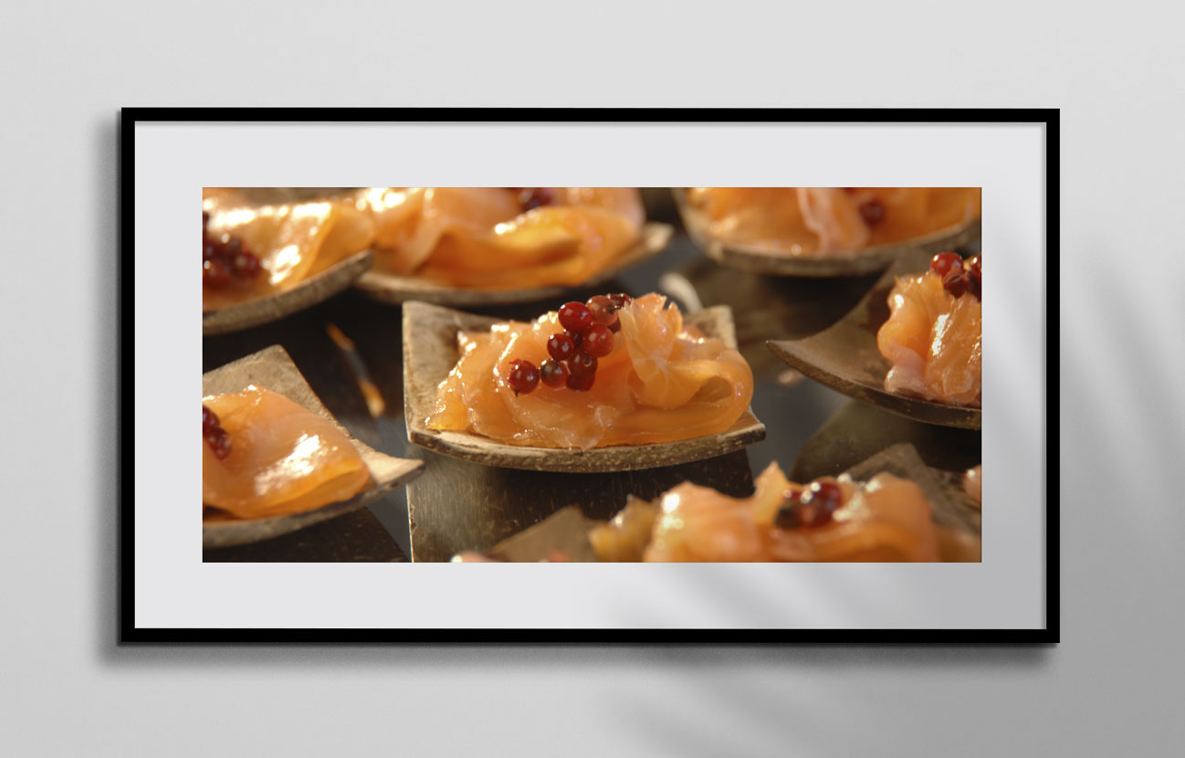 foto-Food